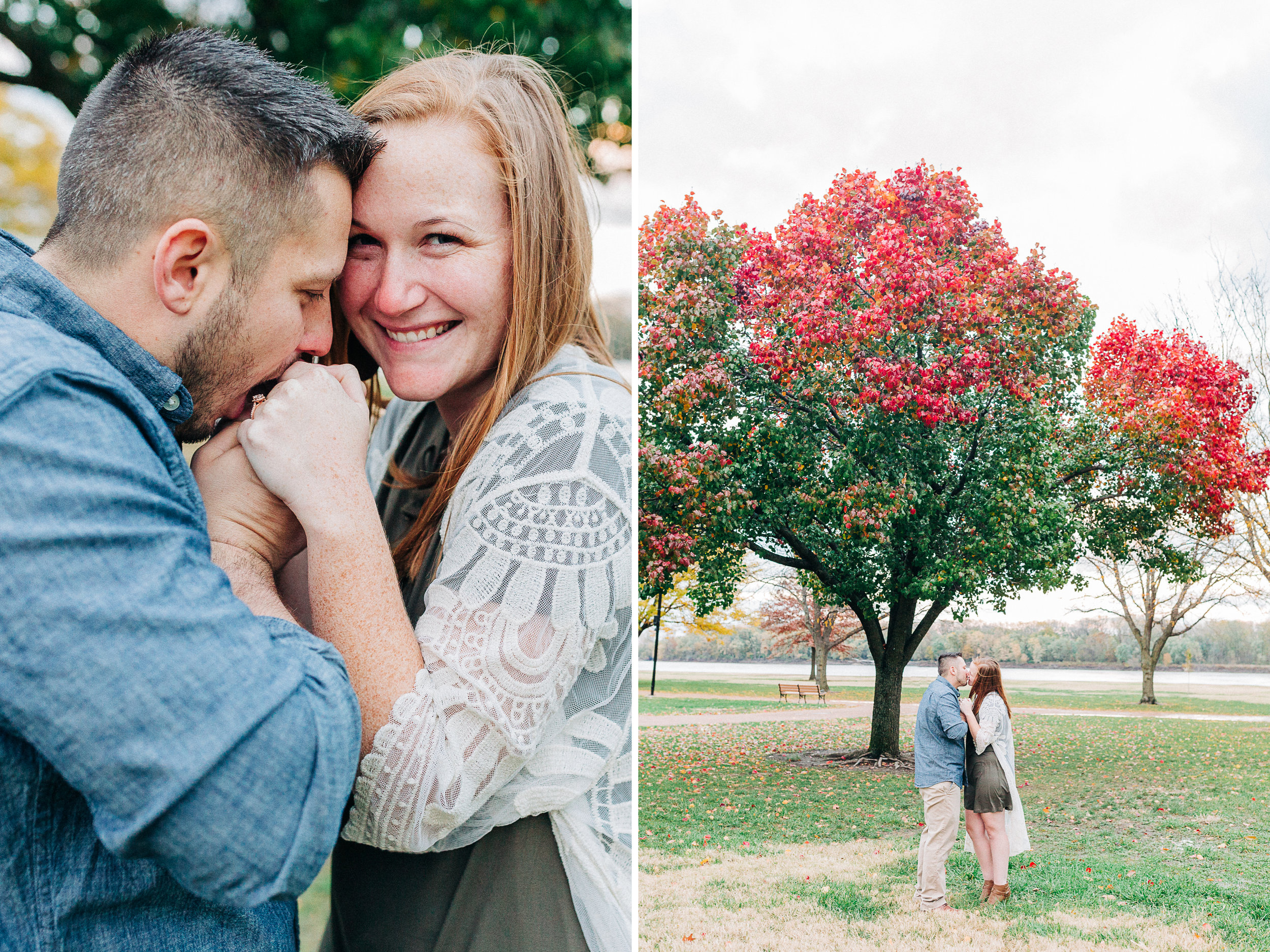 Dorothy_Louise_Photography_Sam_Nick_Engagement6.jpg