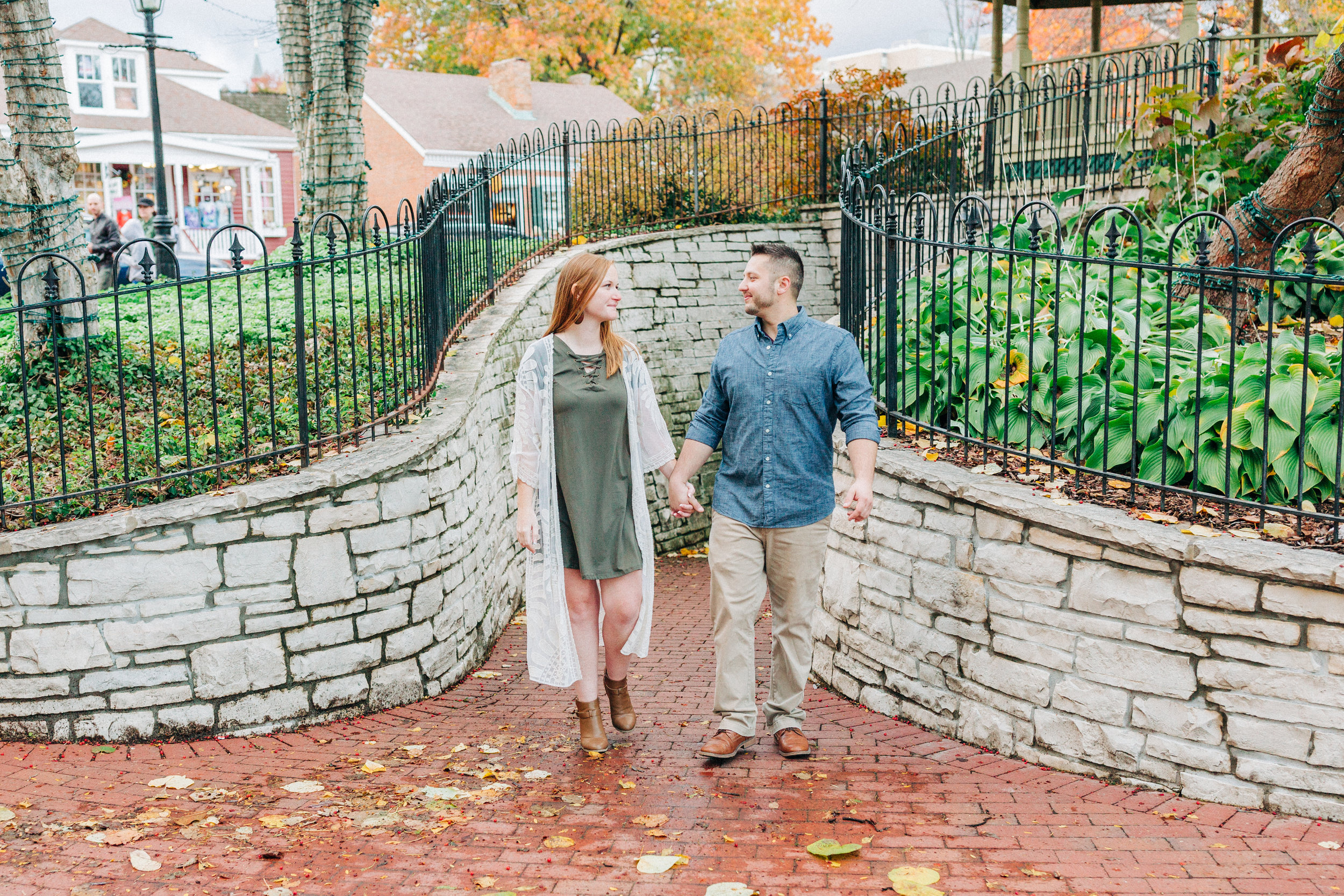 Dorothy_Louise_Photography_Sam_Nick_Main_Street_Saint_Charles_Engagement-4529.jpg