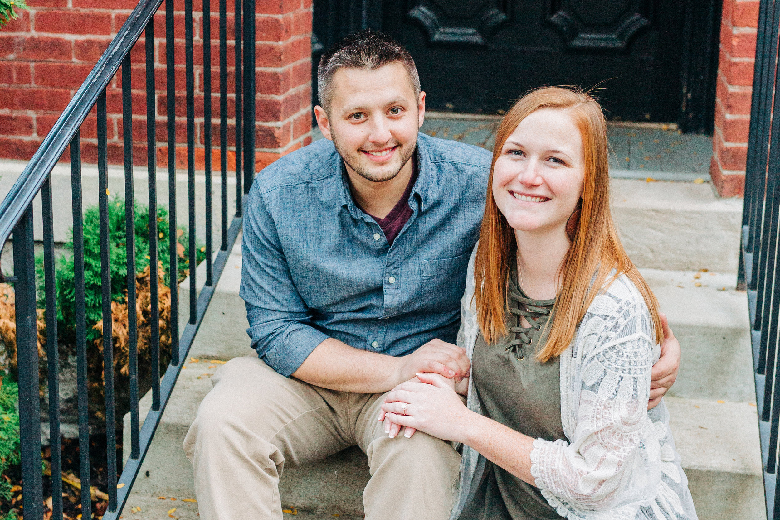 Dorothy_Louise_Photography_Sam_Nick_Main_Street_Saint_Charles_Engagement-4626.jpg