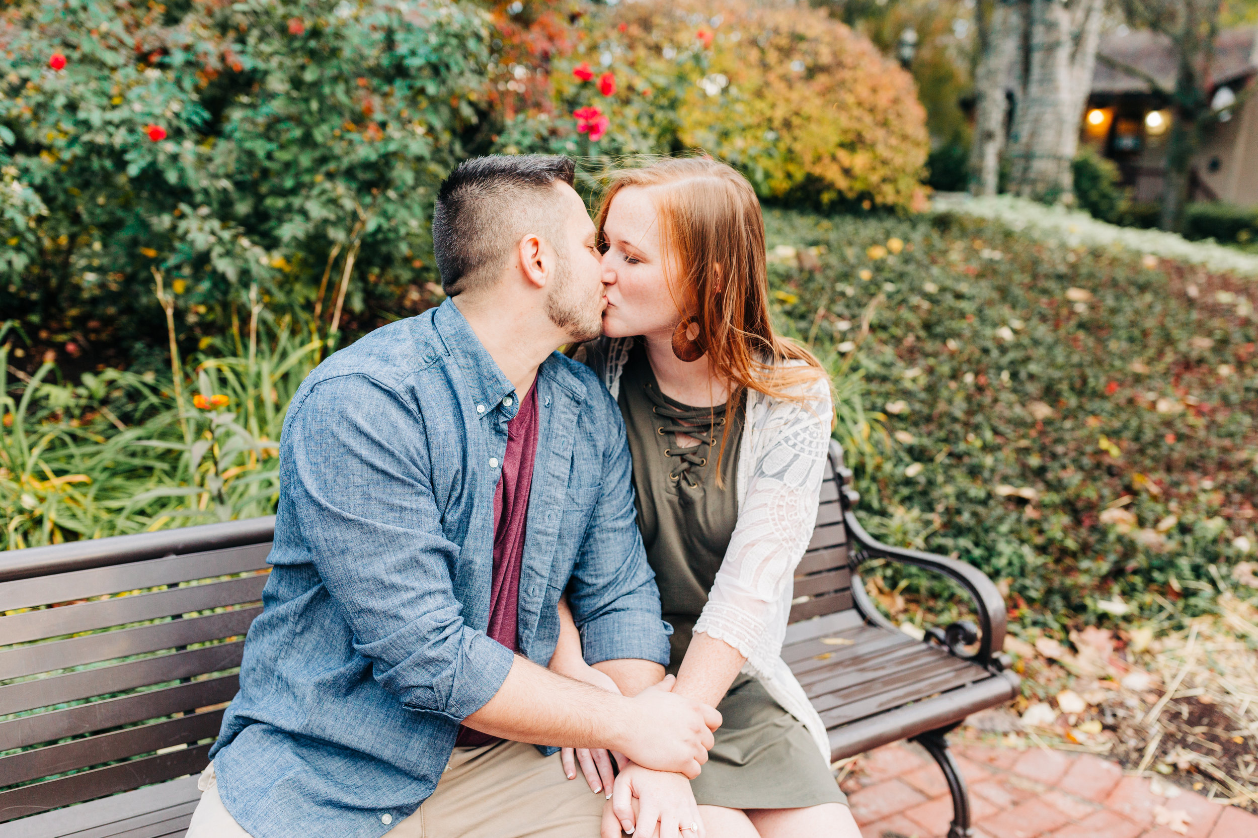 Dorothy_Louise_Photography_Sam_Nick_Main_Street_Saint_Charles_Engagement-4456.jpg