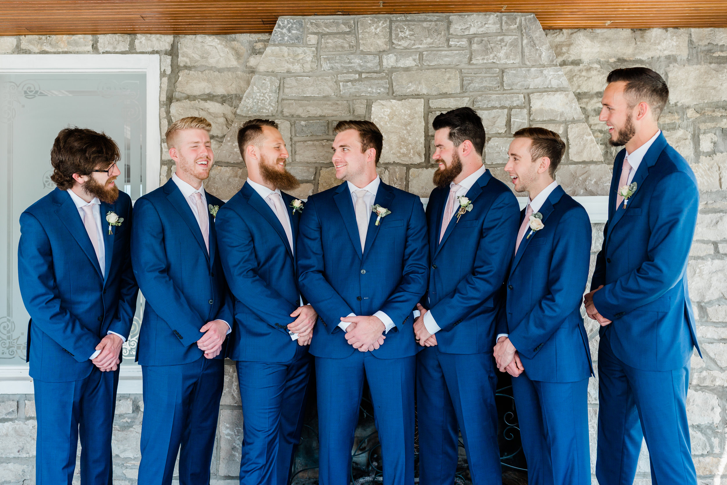 Dorothy_Louise_Photography_Amanda_Ryan_Stone_House_St_Charles_Wedding_Bridal_Party-179.jpg