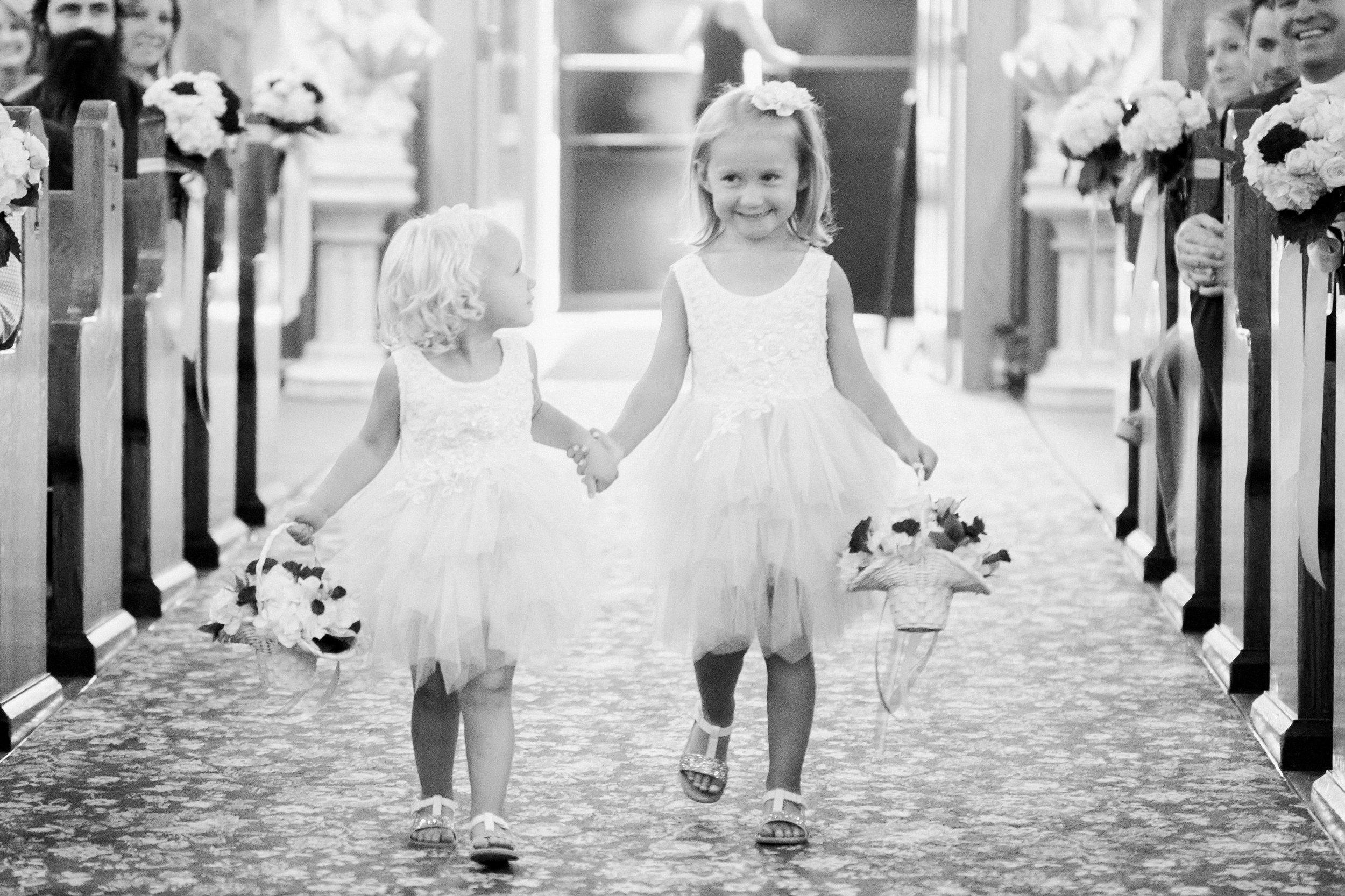 Dorothy_Louise_Photography_Marissa_Jake_Wentzville_MO_Wedding-38.jpg