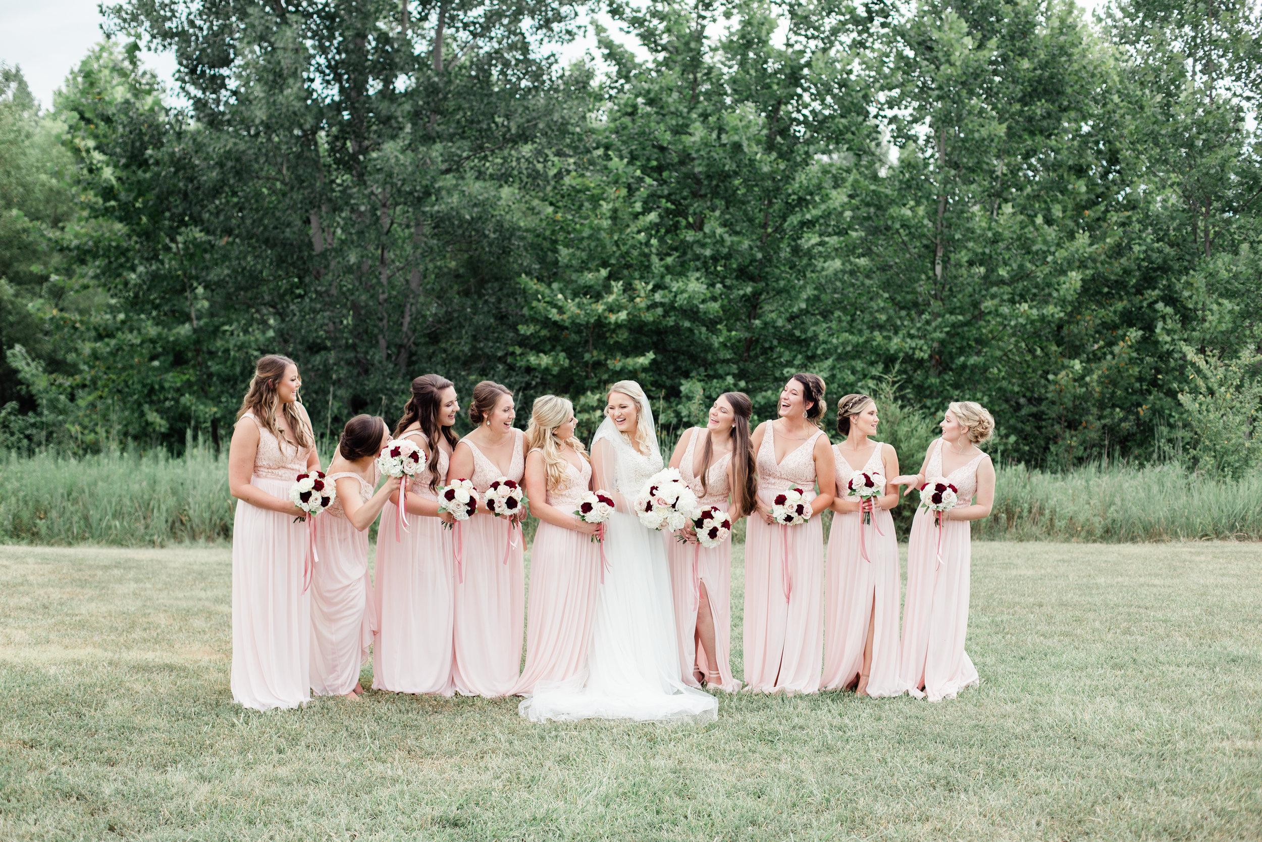 Dorothy_Louise_Photography_Marissa_Jake_Wentzville_MO_Wedding-62.jpg