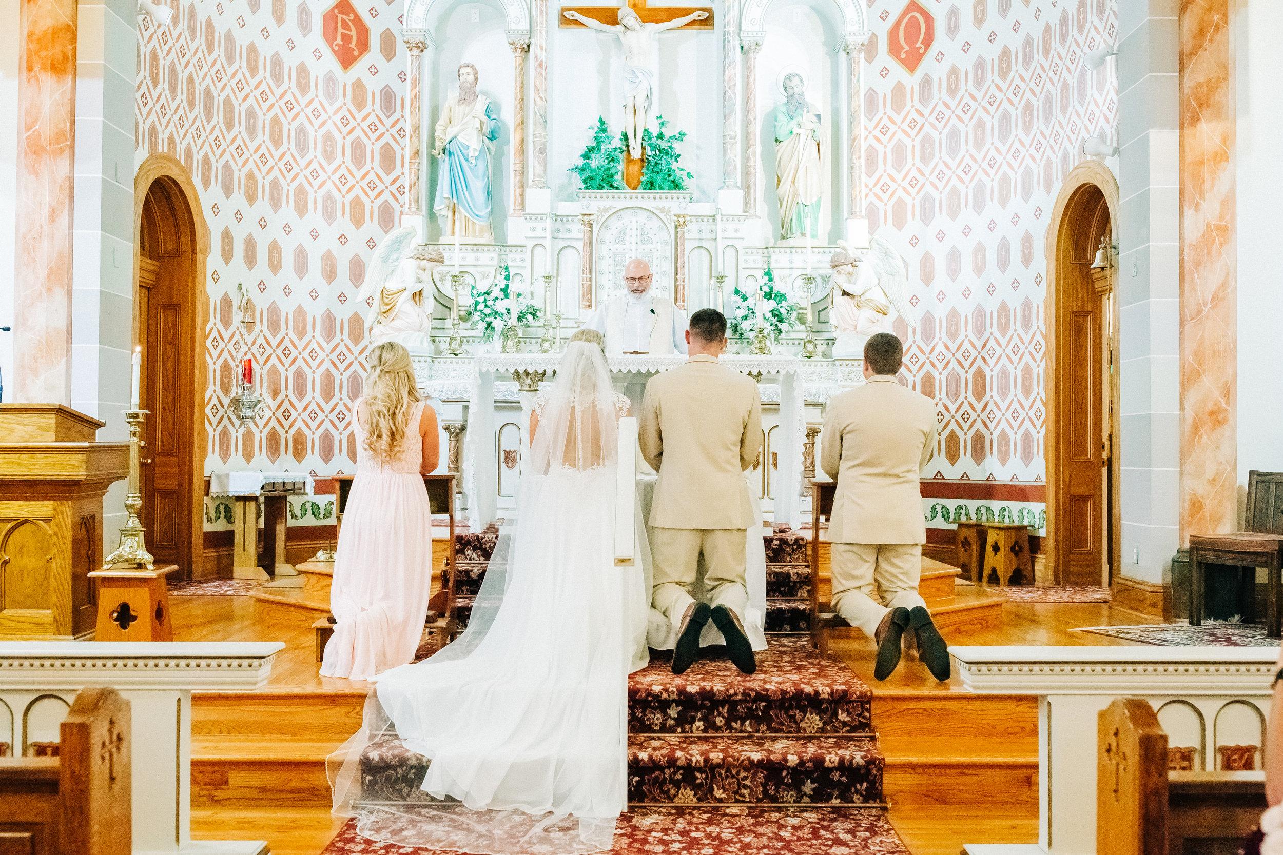 Dorothy_Louise_Photography_Marissa_Jake_Wentzville_MO_Wedding-76.jpg