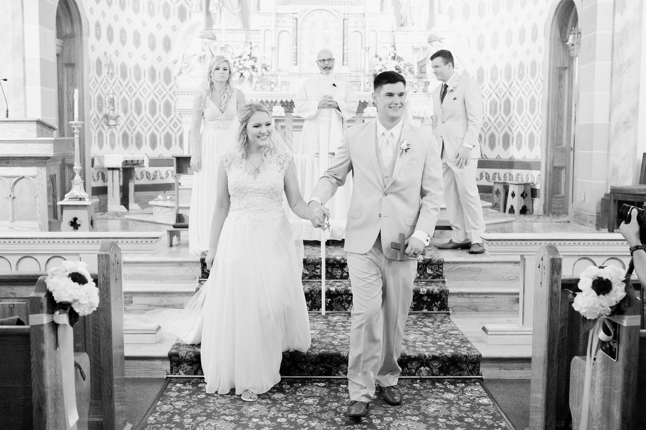 Dorothy_Louise_Photography_Marissa_Jake_Wentzville_MO_Wedding-114.jpg