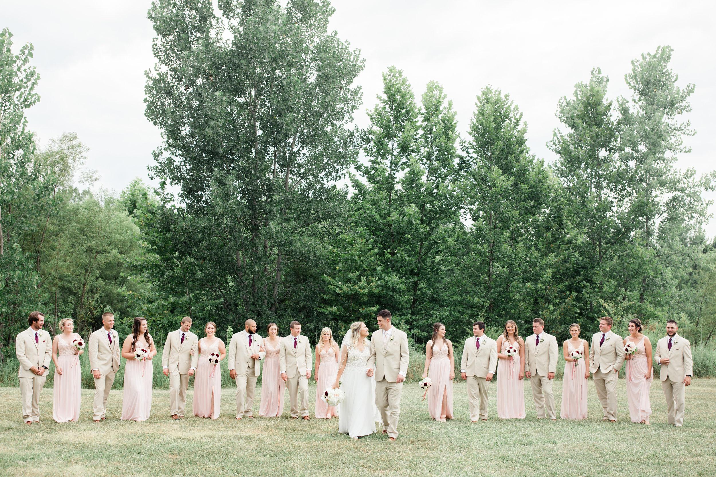 Dorothy_Louise_Photography_Marissa_Jake_Wentzville_MO_Wedding-125-2.jpg
