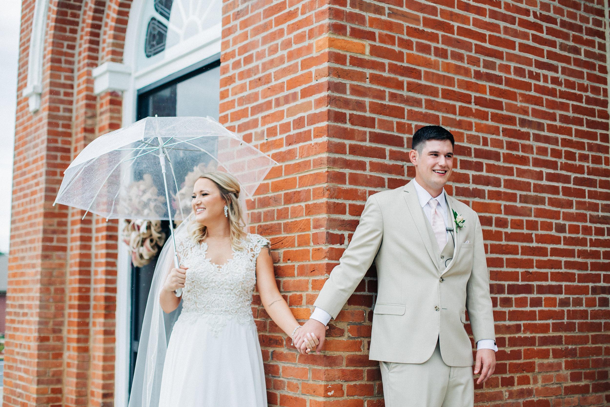 Dorothy_Louise_Photography_Marissa_Jake_Wentzville_MO_Wedding-133.jpg