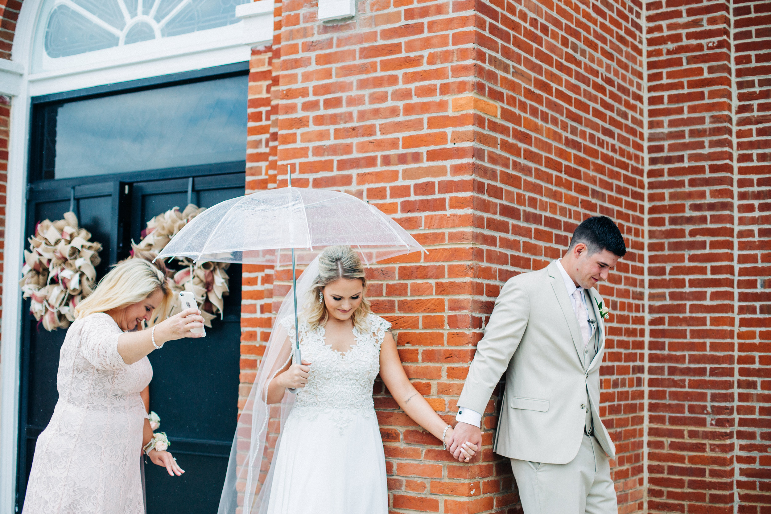 Dorothy_Louise_Photography_Marissa_Jake_Wentzville_MO_Wedding-140.jpg
