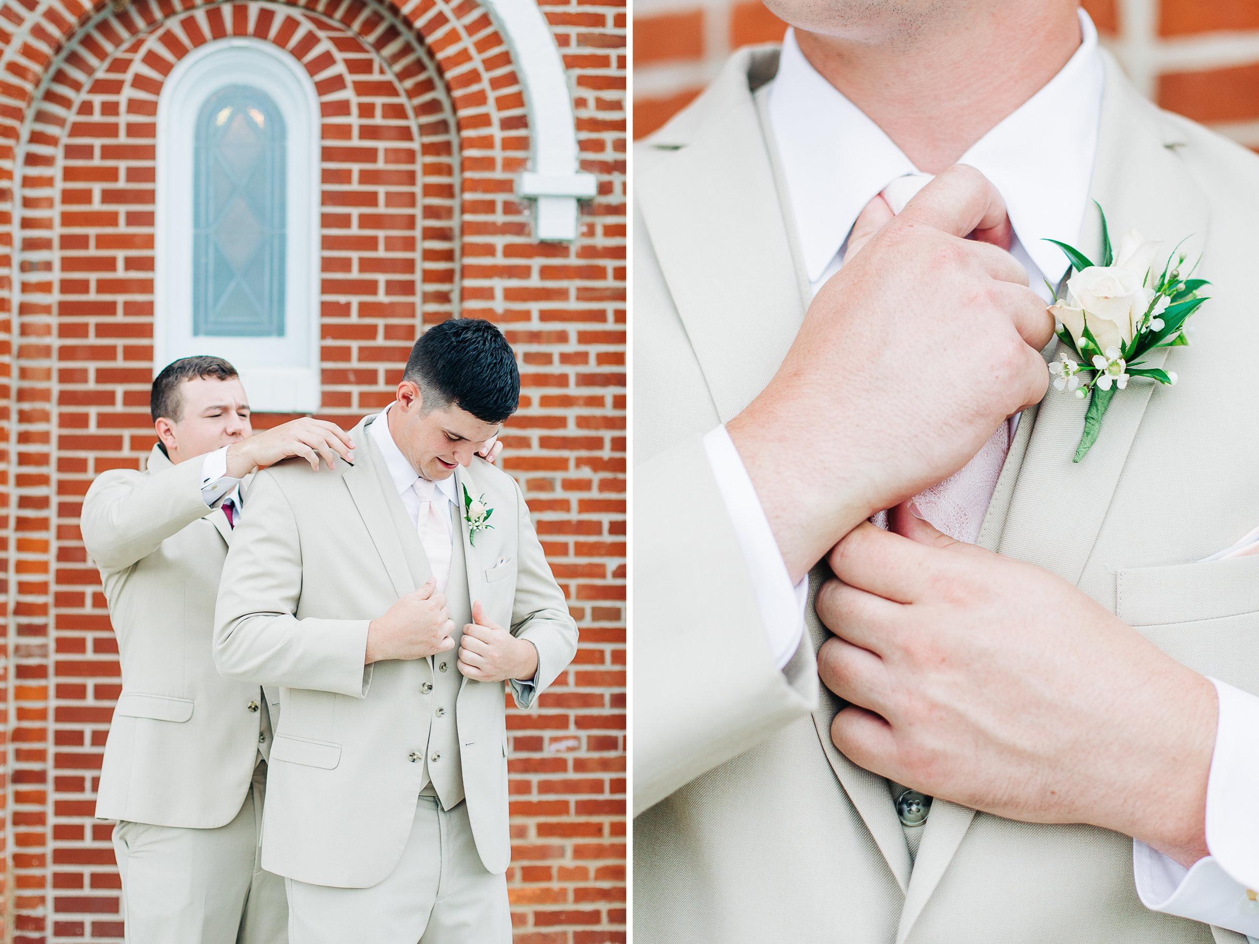 Dorothy_Louise_Photography_Marissa_Jake_Wentzville_MO_Wedding1.jpg