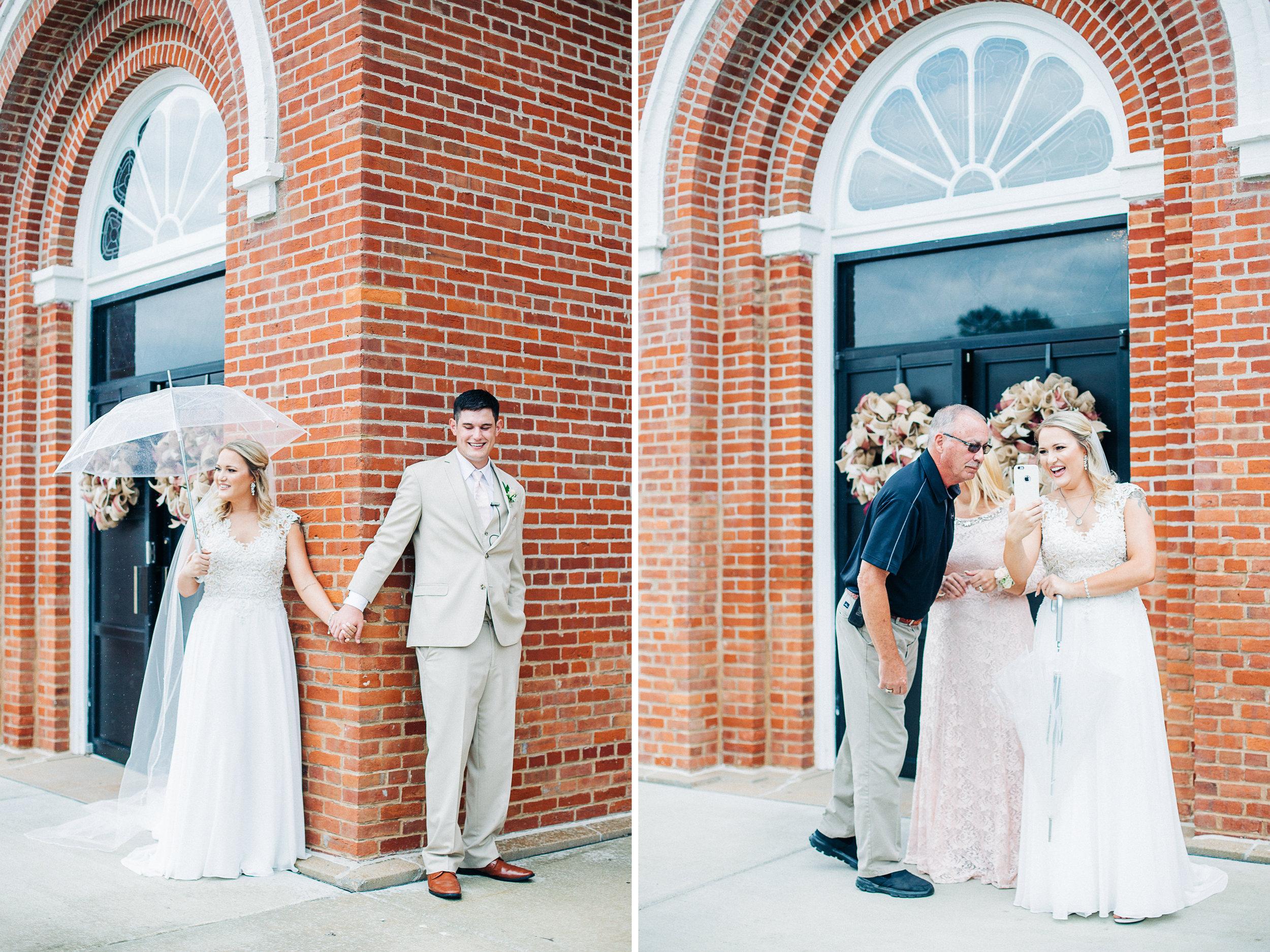 Dorothy_Louise_Photography_Marissa_Jake_Wentzville_MO_Wedding2.jpg