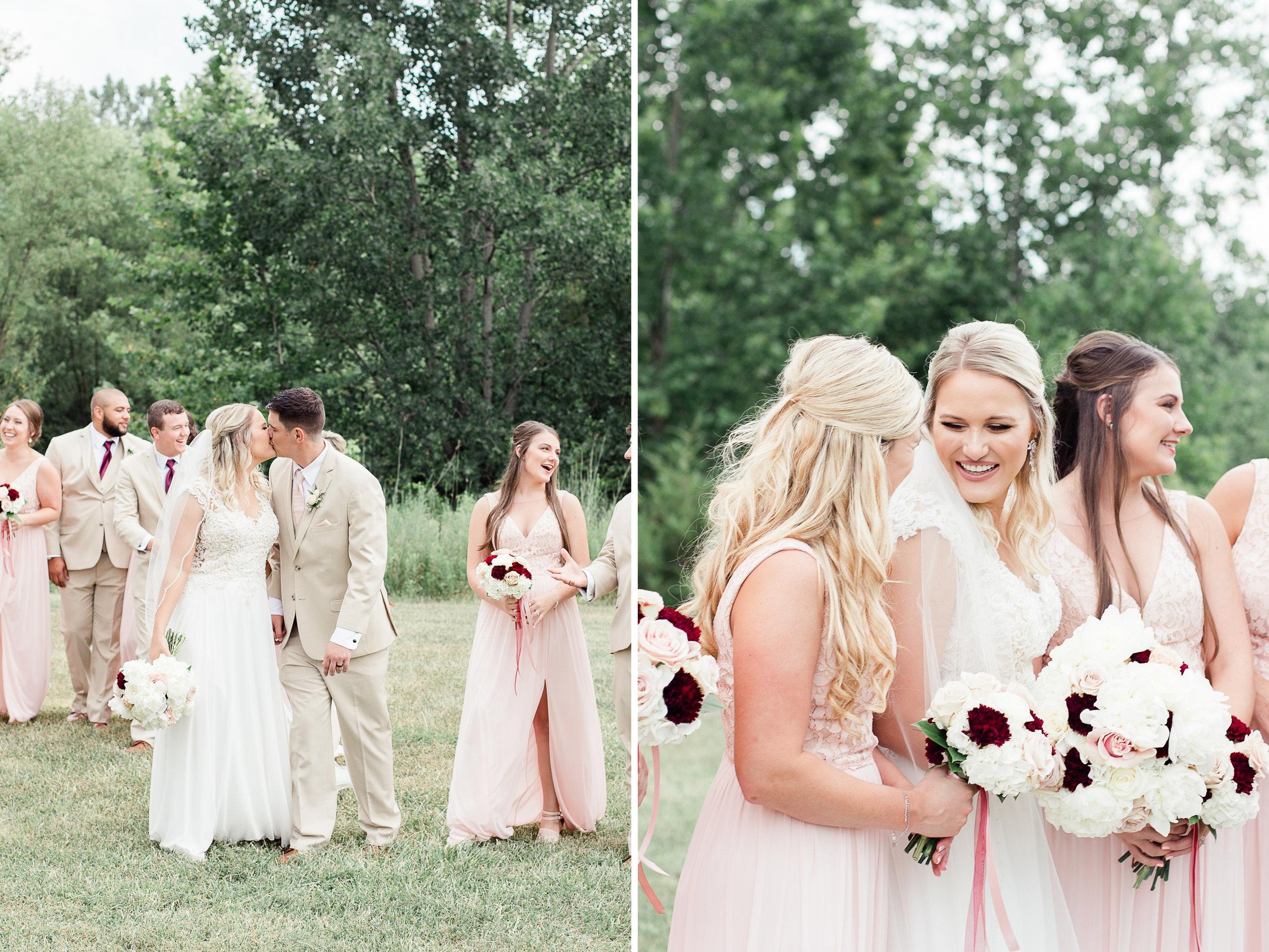 Dorothy_Louise_Photography_Marissa_Jake_Wentzville_MO_Wedding5.jpg