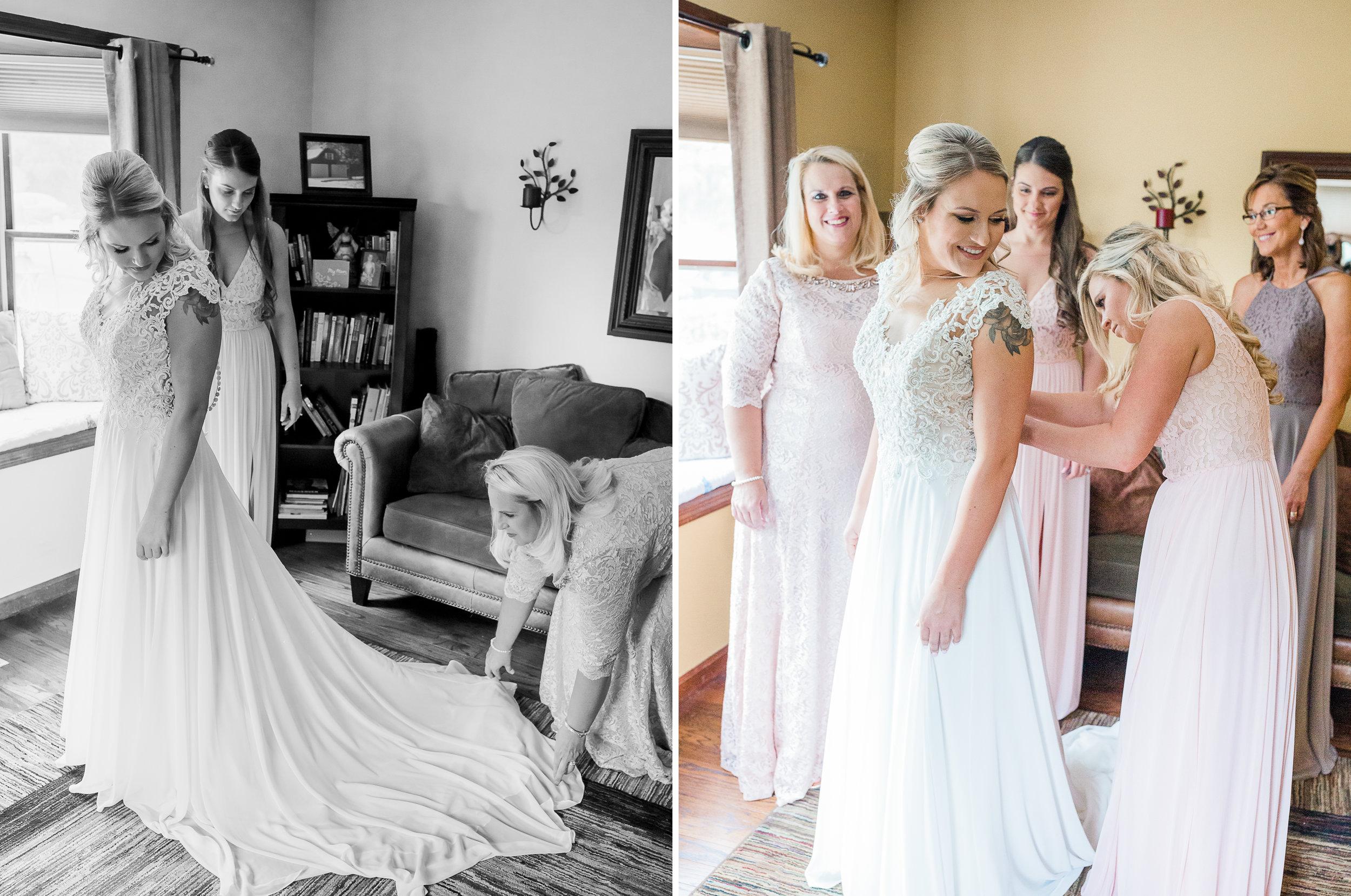 Dorothy_Louise_Photography_Marissa_Jake_Wentzville_MO_Wedding10.jpg