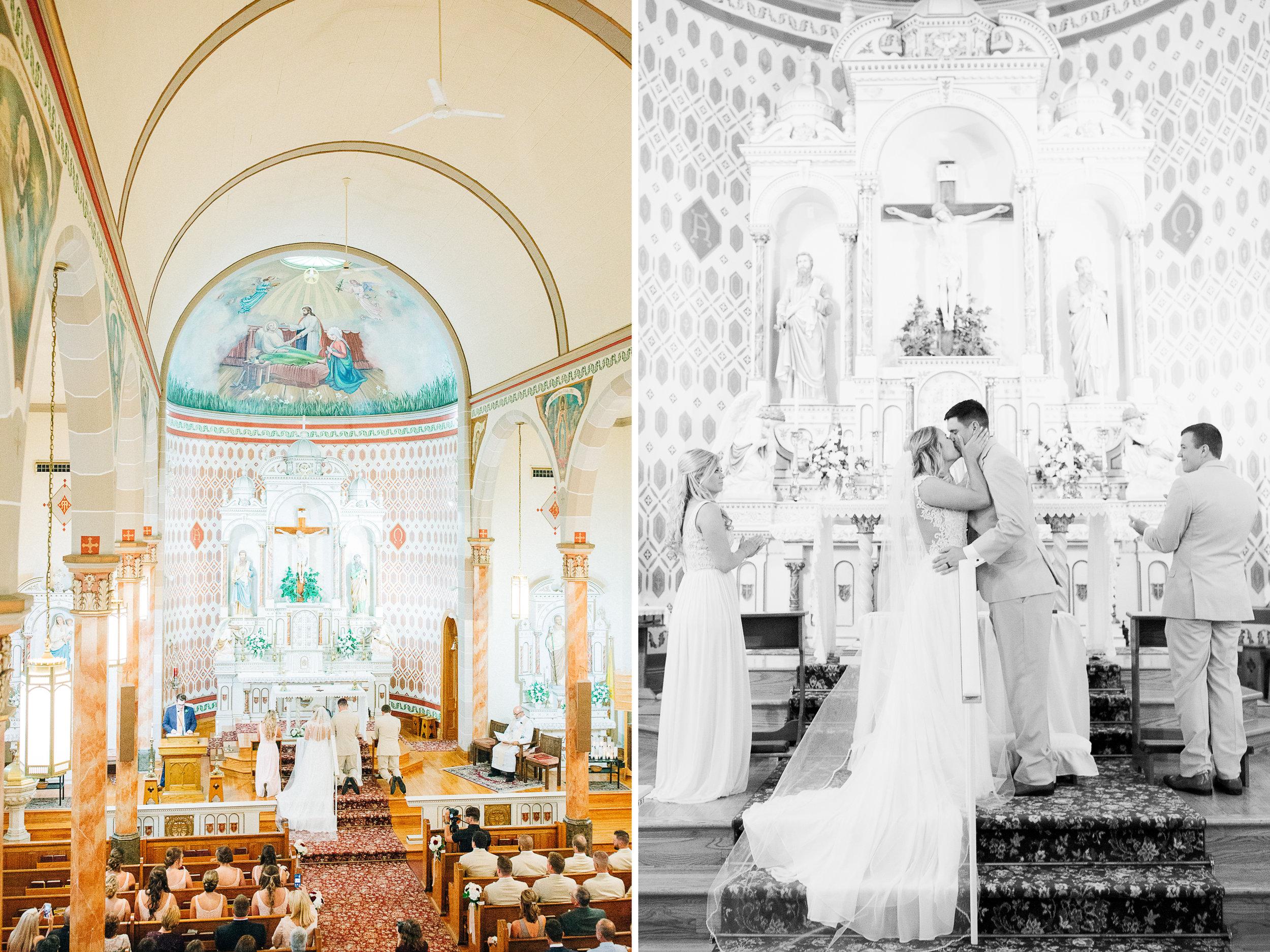 Dorothy_Louise_Photography_Marissa_Jake_Wentzville_MO_Wedding13.jpg