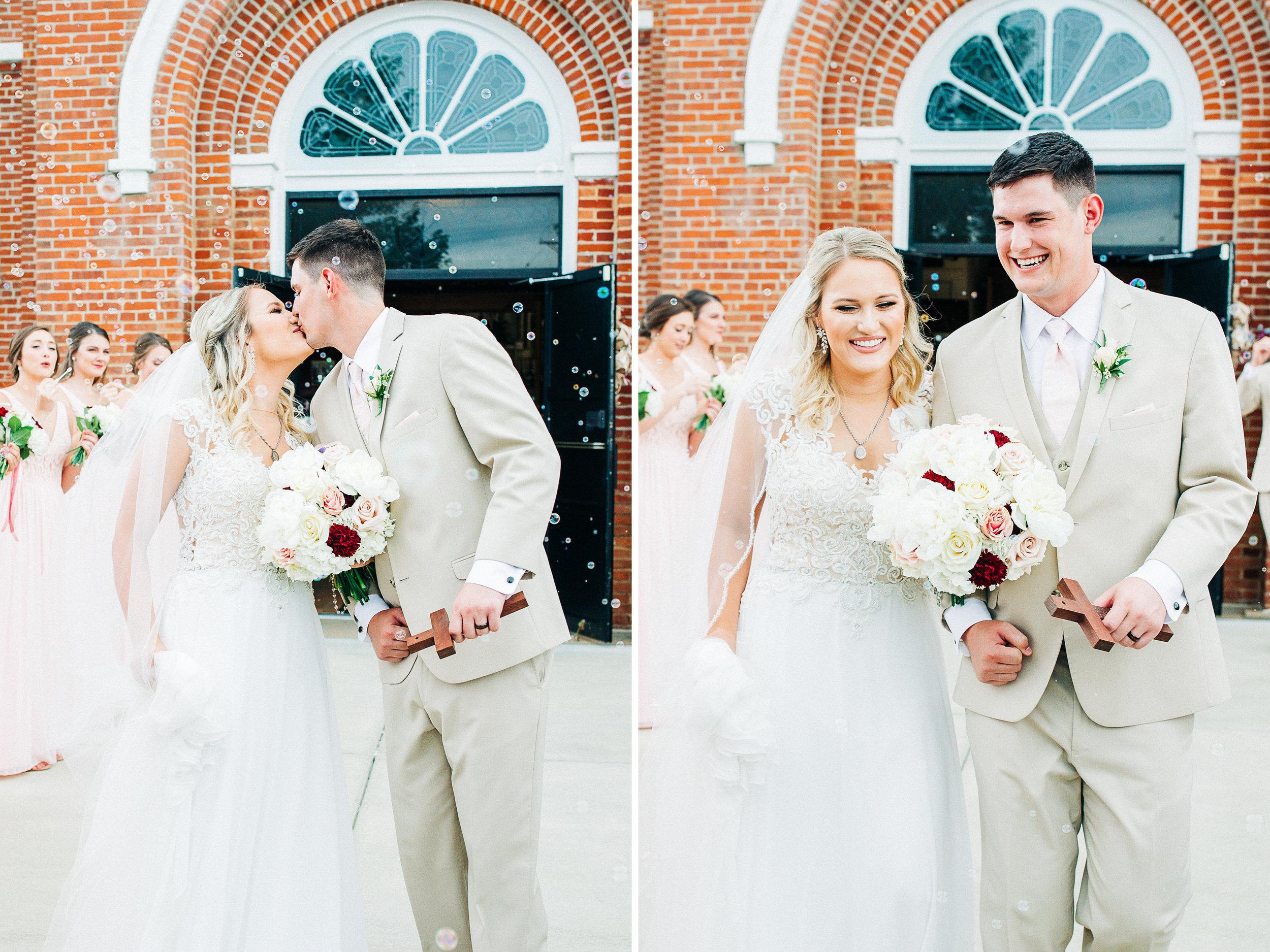 Dorothy_Louise_Photography_Marissa_Jake_Wentzville_MO_Wedding15.jpg