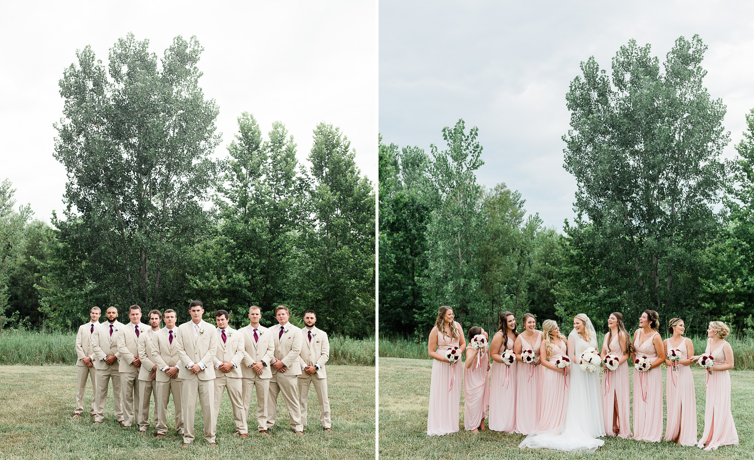 Dorothy_Louise_Photography_Marissa_Jake_Wentzville_MO_Wedding16.jpg