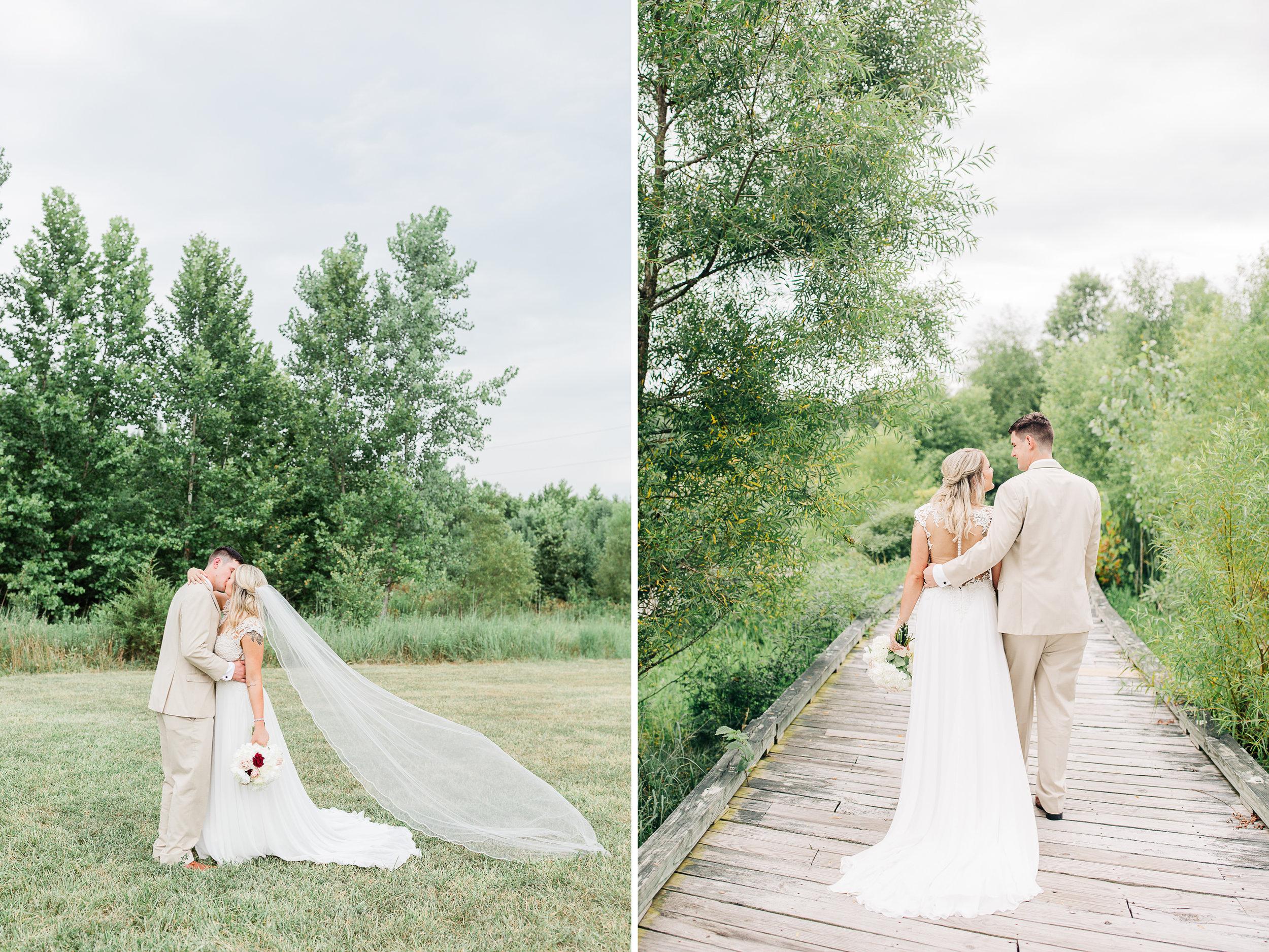 Dorothy_Louise_Photography_Marissa_Jake_Wentzville_MO_Wedding18.jpg