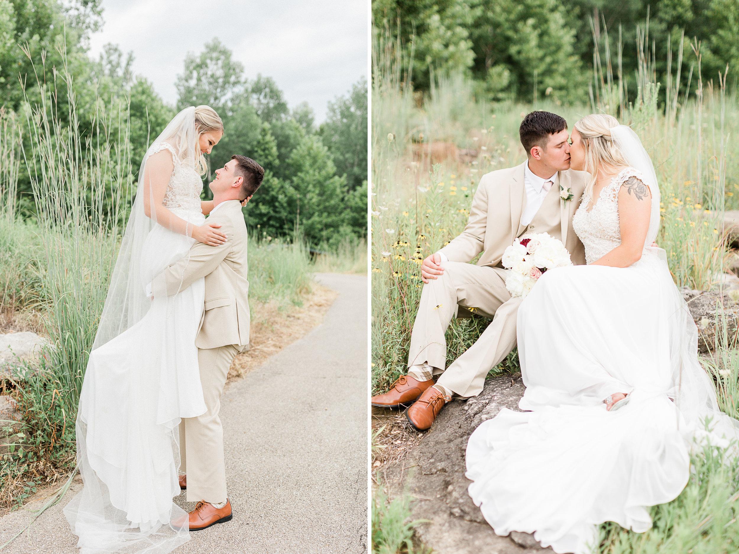 Dorothy_Louise_Photography_Marissa_Jake_Wentzville_MO_Wedding20.jpg