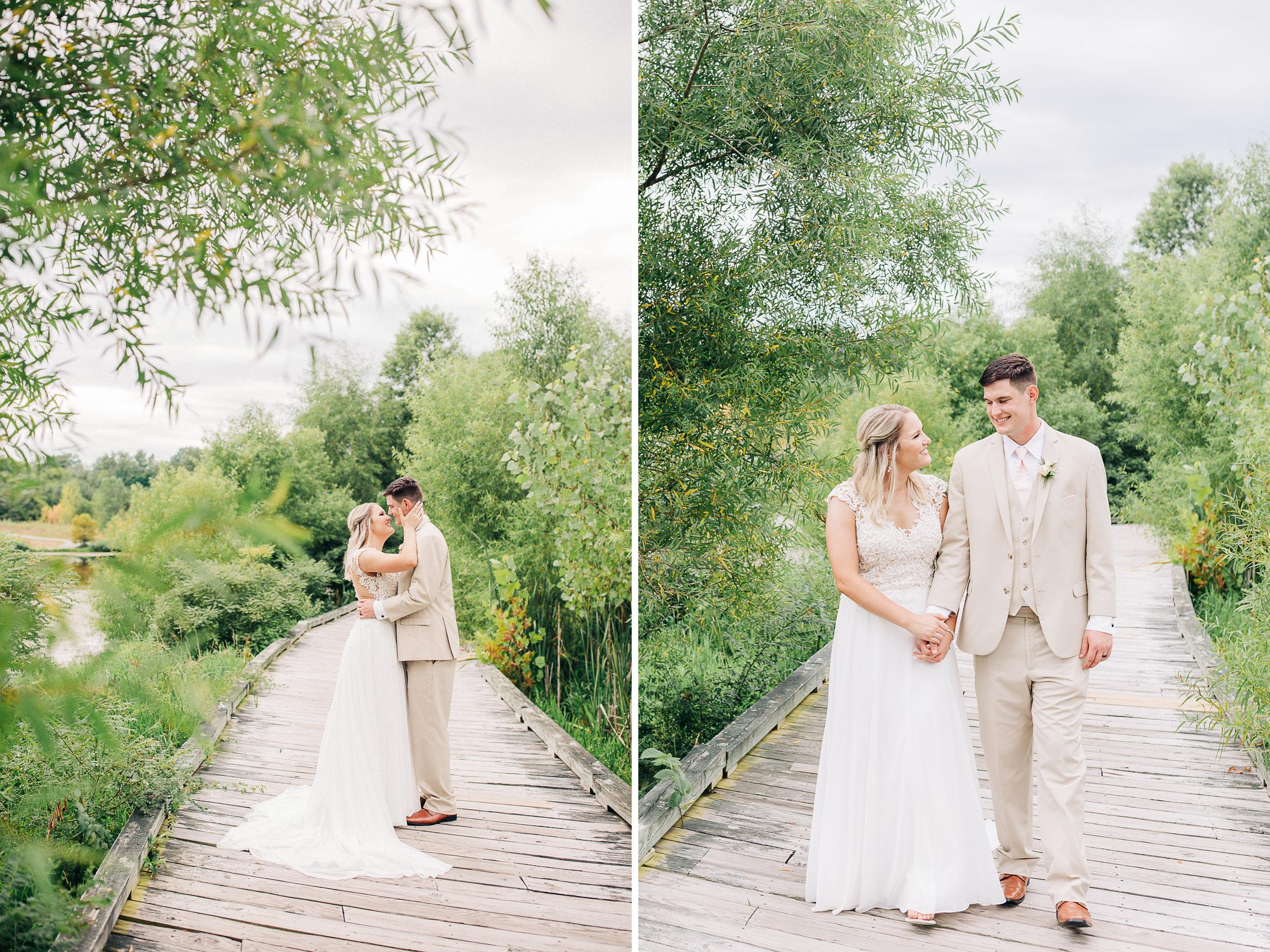 Dorothy_Louise_Photography_Marissa_Jake_Wentzville_MO_Wedding19.jpg