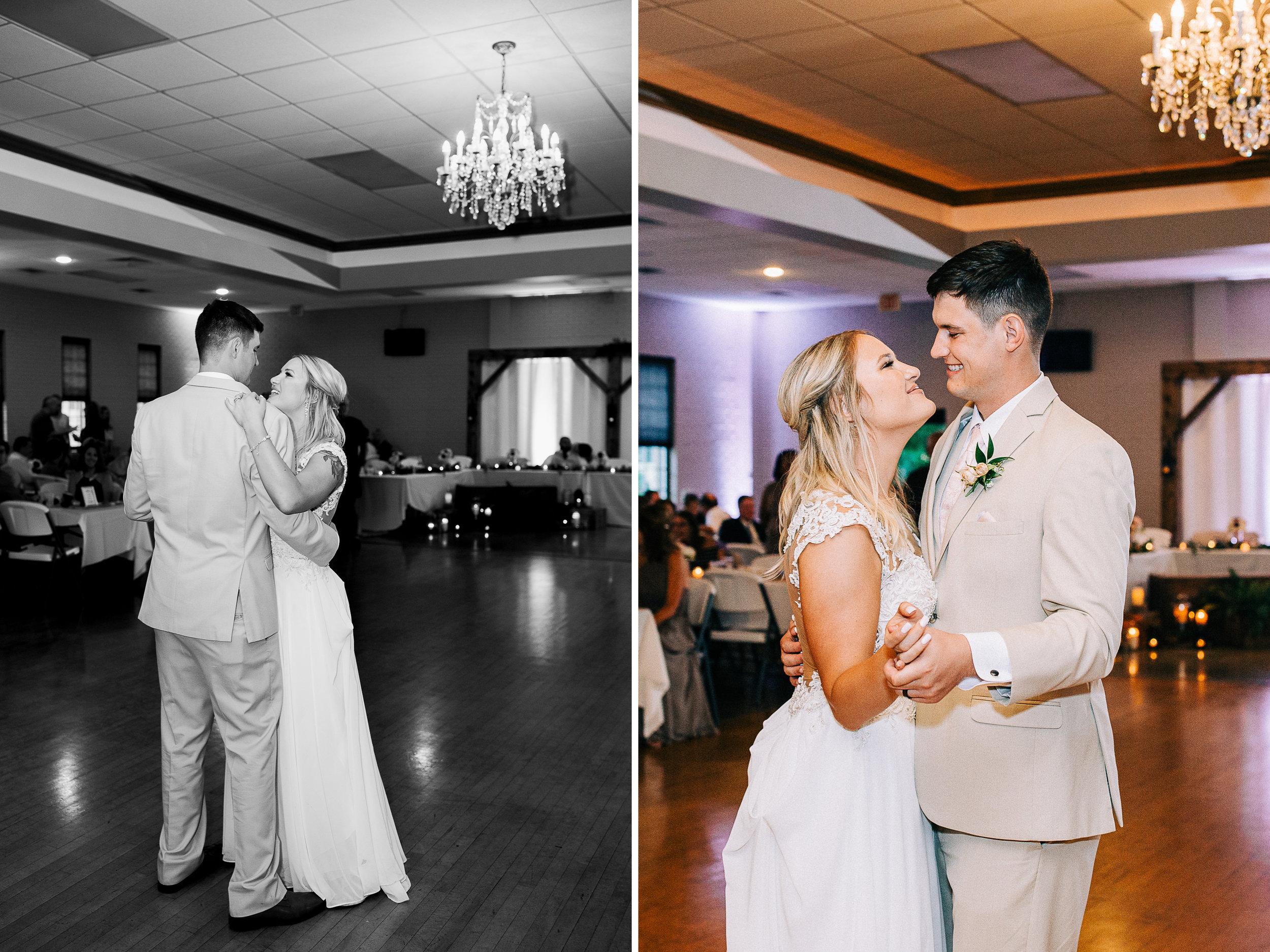 Dorothy_Louise_Photography_Marissa_Jake_Wentzville_MO_Wedding21.jpg