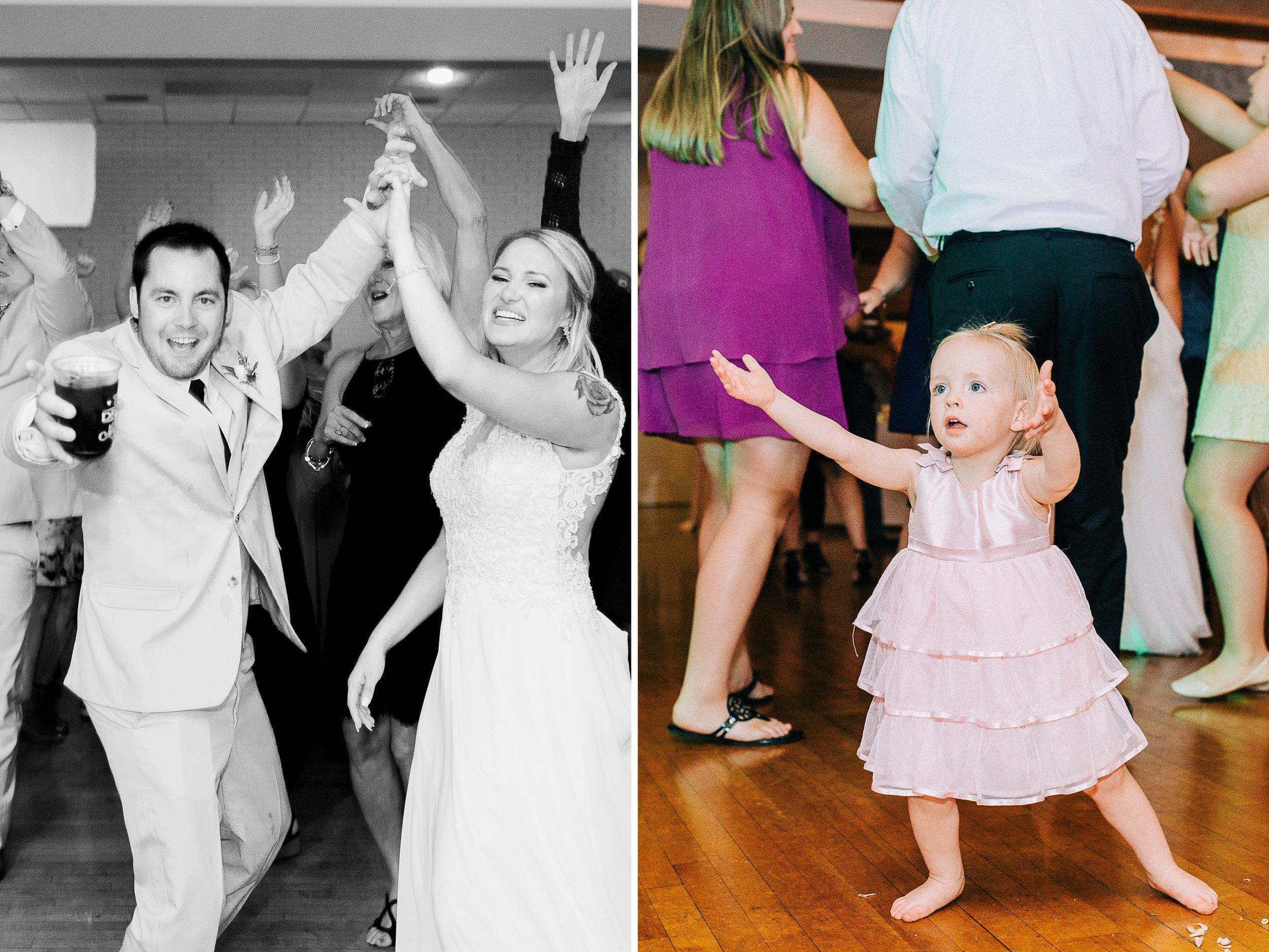 Dorothy_Louise_Photography_Marissa_Jake_Wentzville_MO_Wedding22.jpg
