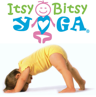 IBY_baby-72.jpg