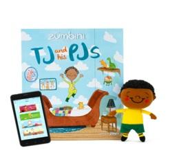 TJ+and+his+PJs.jpg