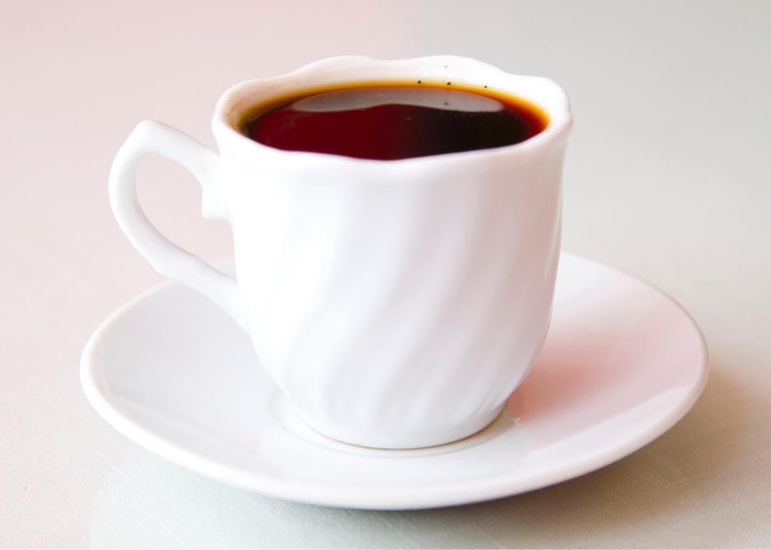 tesfa tea.jpg