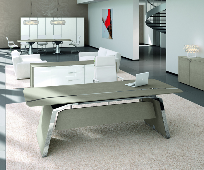 METAR COLLECTIONPower, prestige and striking luxury. - Design by Perin & Topan Starting at: $ 6,749