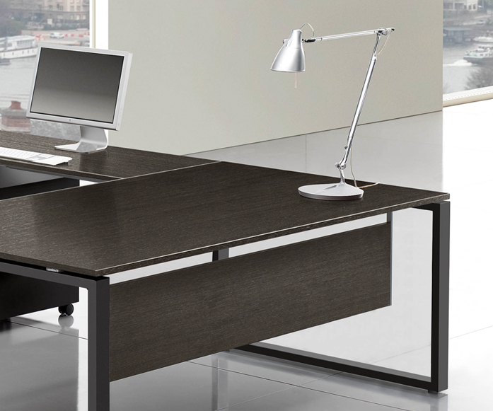 LOOPY COLLECTIONRationality, simplicity & charm. - Design by Perin & Topan. Made in Italy.STARTING AT: $ 1,079