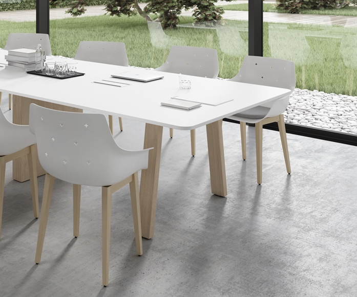 COUNTRY COLLECTIONIntelligent solutions for work sharing. - Design by Perin & Topan.Starting at: $ 1,959