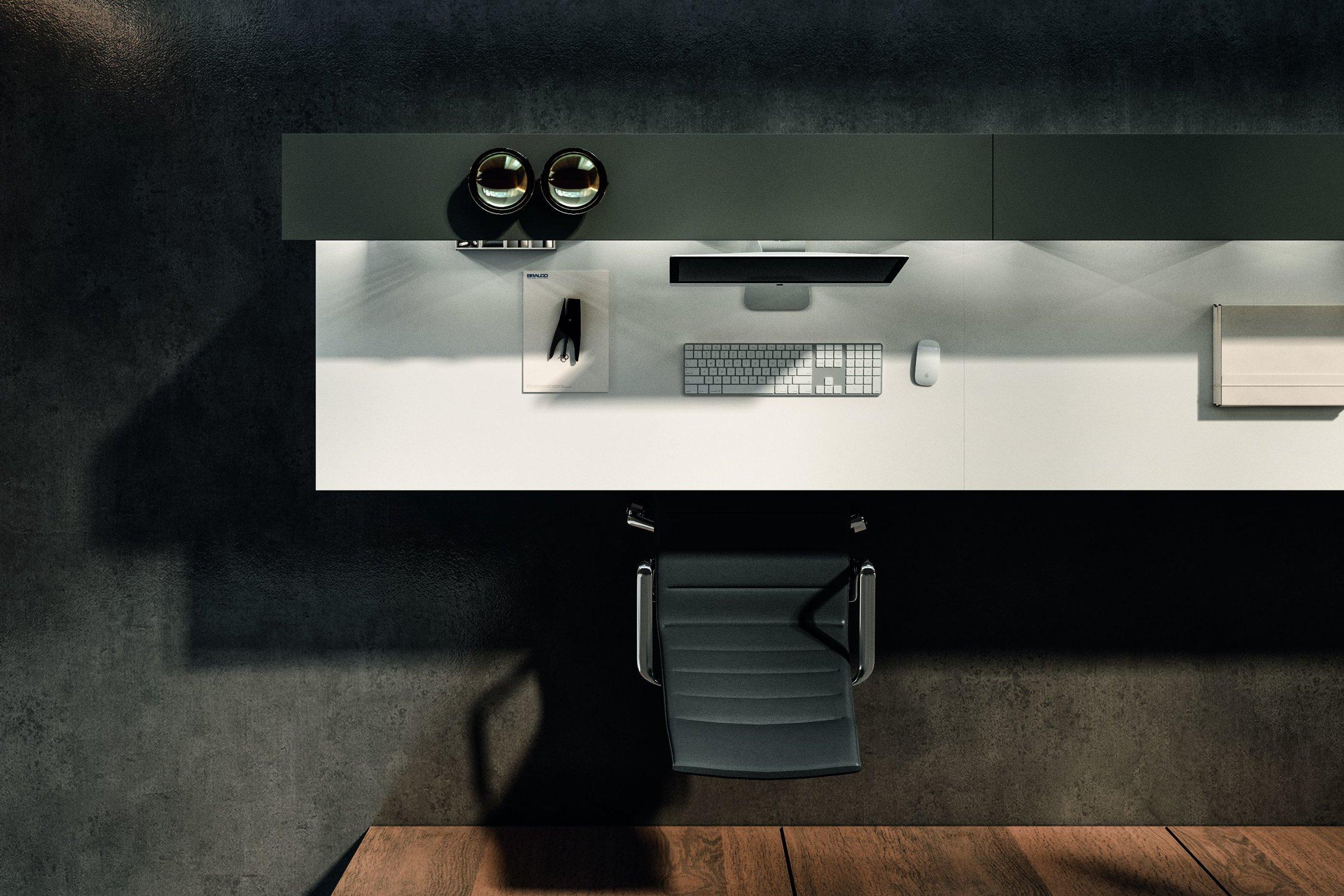Reception LUX (21).jpg