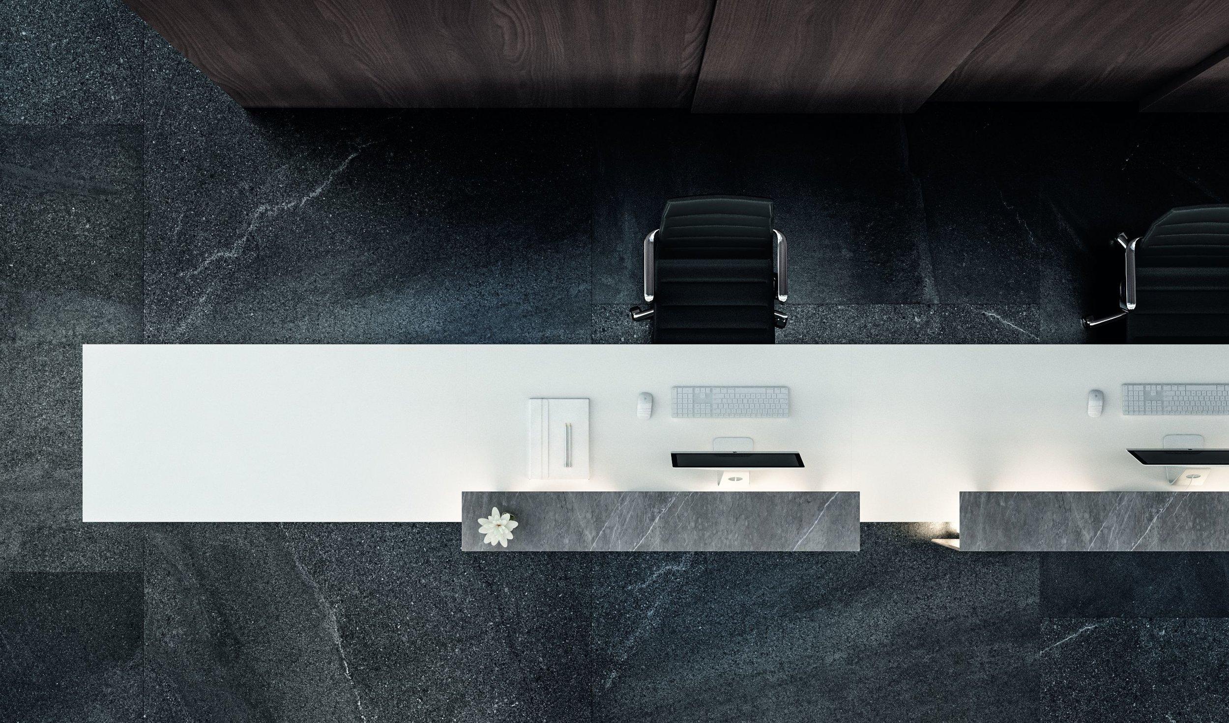 Reception LUX (5).jpg