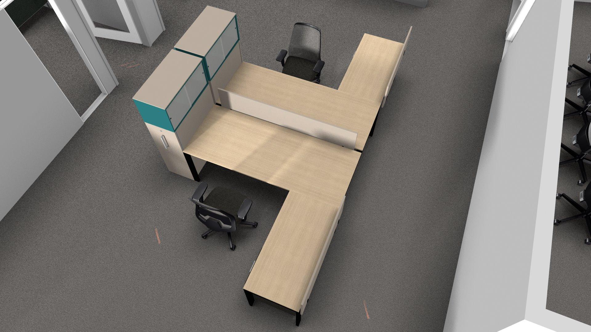 open area 3.jpg