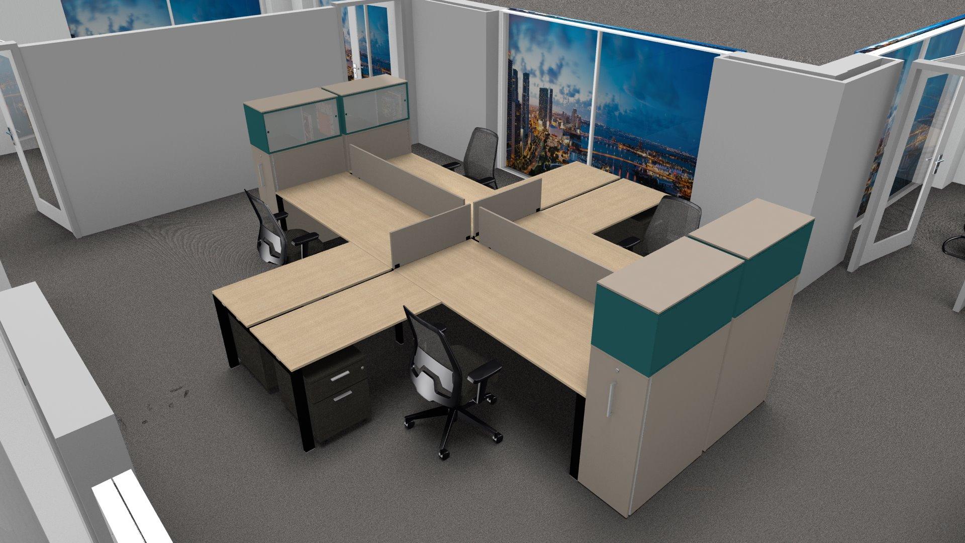 open area1.jpg