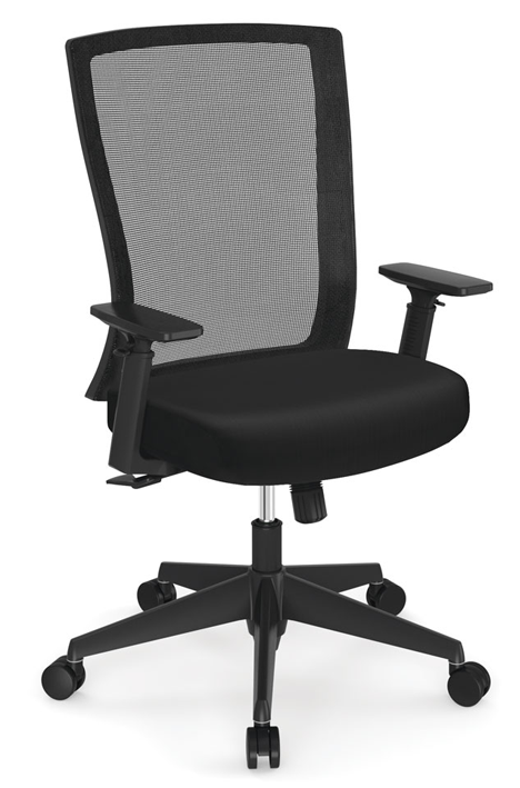 Alaska_task chair.png