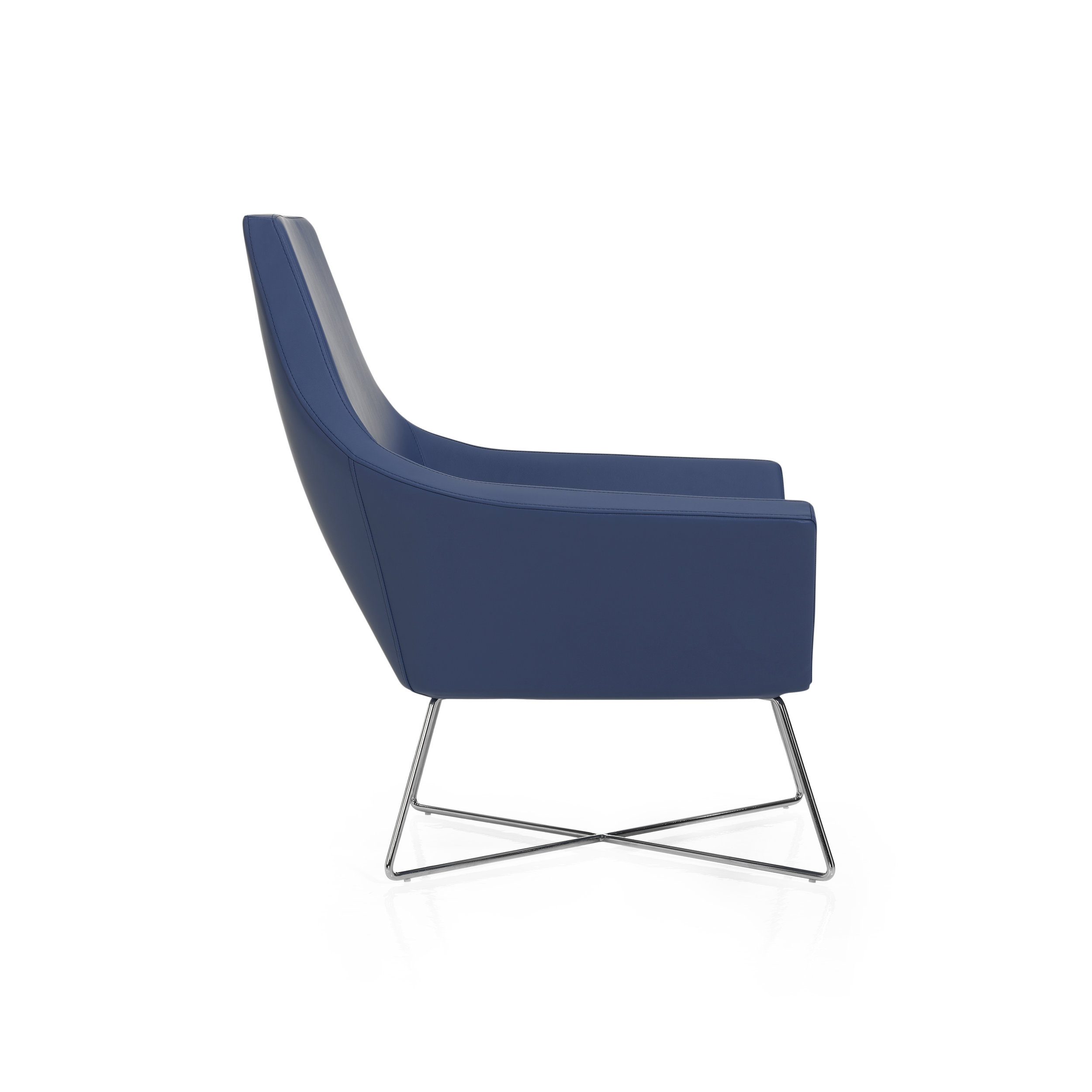 - ANAK UPLIFTS YOUR SPACES.Clean, modern lines evoke peaceful dealings within your staff. Harmonious outlines that feel personal and coveted. Rich colors awaken maximum creativity and aesthetic satisfaction.