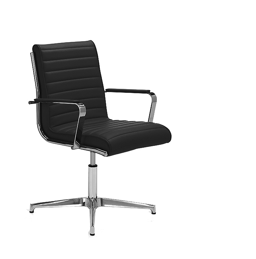 Trinity | GUEST & CONFERENCE CHAIR - Original price: $879SALE: $509