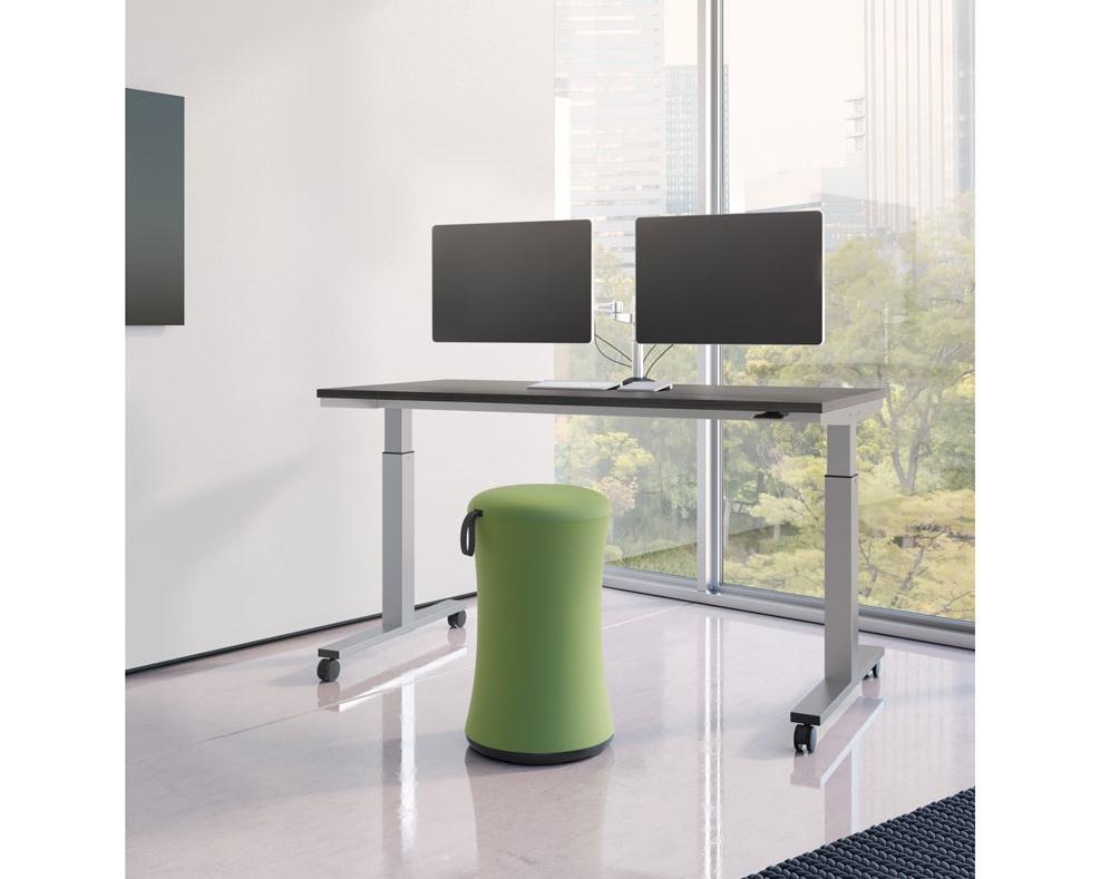 adjustable+desk.jpg