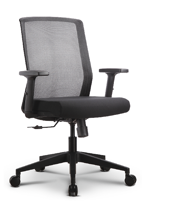 Concepto   MULTI - TASK CHAIR - Original price: $490SALE: $239