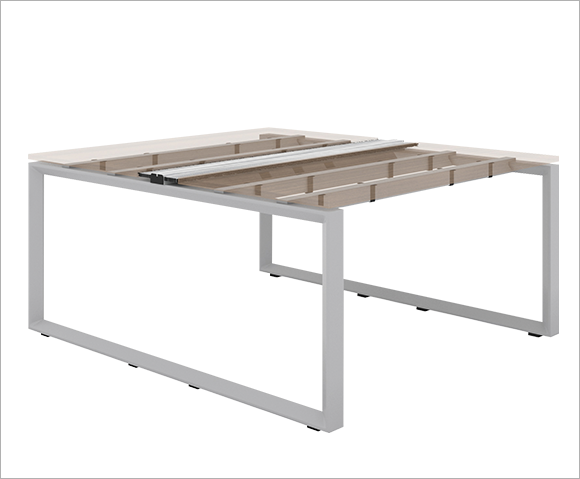 """FIRST BENCHING SYSTEM bASE 