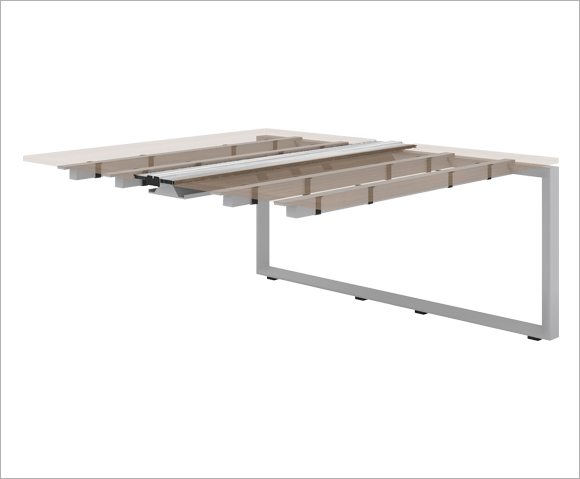 """EXTENSION BASE 