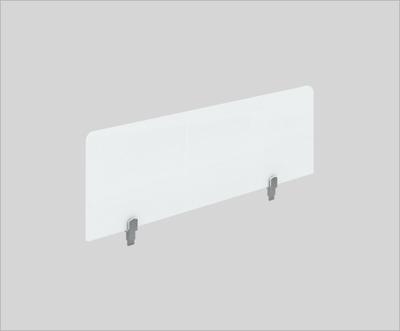 """ACRYLIC DIVIDERS - Available Sizes: 42"""" W x 0.4"""" D x 16"""" H 54"""" W x 0.4"""" D x 16"""" H60"""" W x 0.4"""" D x 16"""" H"""