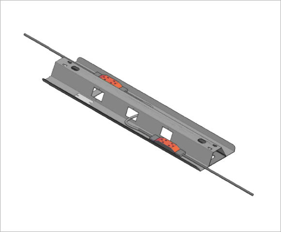 """ELECTRICAL KIT 
