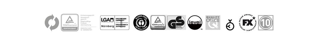 certifications vintage.png