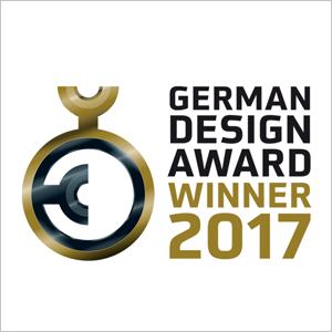 german award.png
