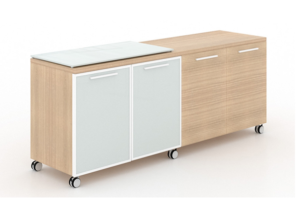 """Start Up 
