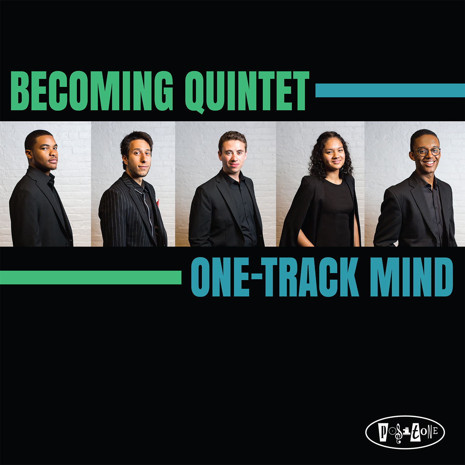 Becoming Quintet - One-Track Mind cover.jpg