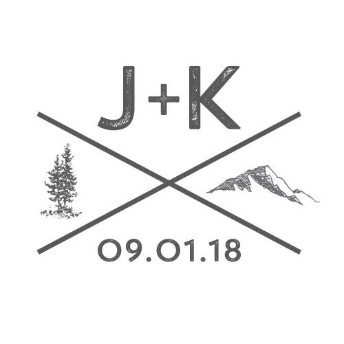 JordanKevin_Monogram_nobacking.png