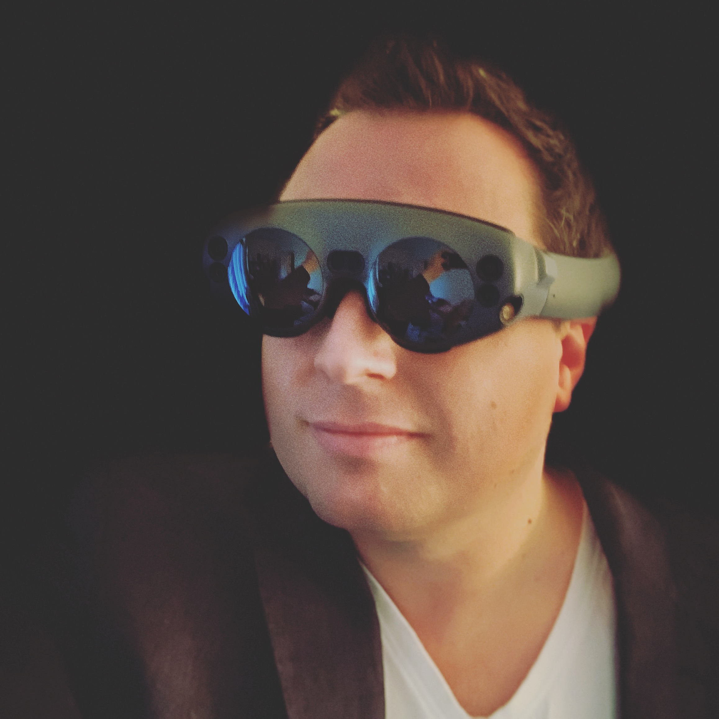 Magic Leap.jpg