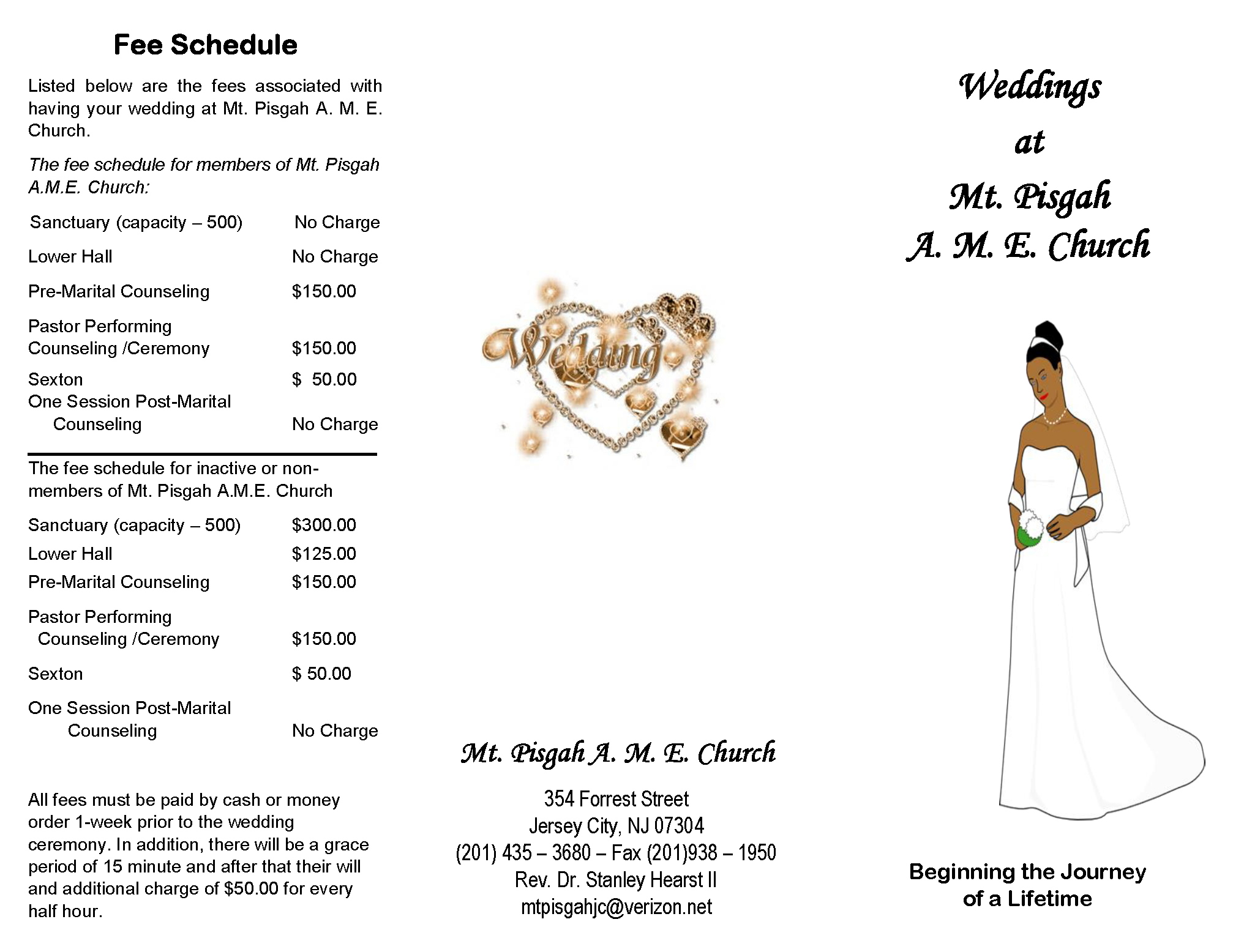 Updated Wedding Brochure_Page_1.png